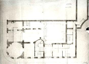 Siegfried bing 39 s maison de l 39 art nouveau - Maison de l art nouveau ...