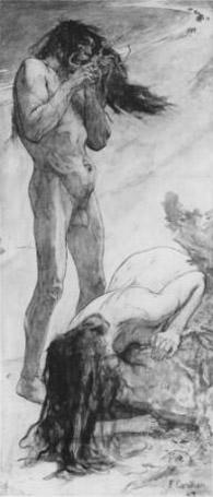 l'image de l'homme préhistorique - Page 4 Gind_04b