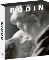 images/stories/autumn_14/reviews/COVER_Rodin.png