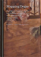 images/stories/autumn_16/reviews/COVER-Whitmore-Crisco-Richardson.jpg