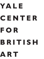 Yale Center for British Art logo