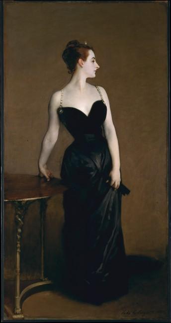 55d38a86c94f The Metropolitan Museum of Art, New York. Artwork in the public domain;  image © The Metropolitan Museum of Art.