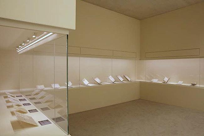 Delacroix Exhibitions In New York And Paris