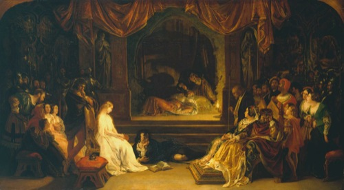 History Painting and Its Critics, ca  1870–1910