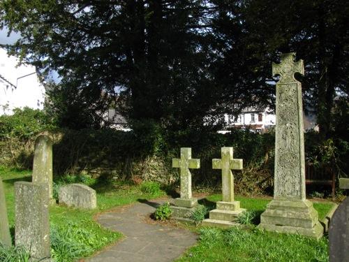 Image result for W. G. Collingwood images